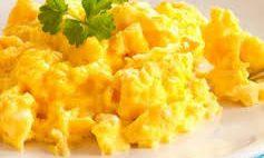 Çırpma Yumurta